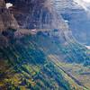 1765  G Glacier Hillside V
