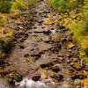 1173  G Fall Creek V