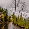 1240  G Rainy GTS Road Sharp V