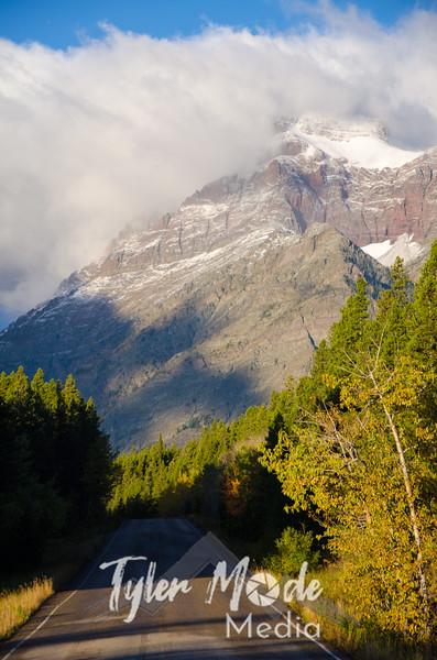 1417  G Glacier Road V
