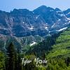 719  G Glacier NP View