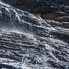 1823  G Waterfall Close