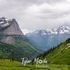 2082  G Cloudy Glacier