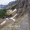 1491  G Trail North