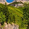 1187  G Glacier Road V