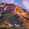 1284  G Rising Wolf Mountain