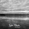 8  G Flathead Lake BW