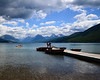 Lake McDonald - Glacier National Park (4 of 19)