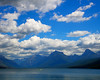 Lake McDonald - Glacier National Park (1 of 19)