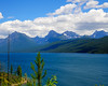 Lake McDonald - Glacier National Park (8 of 19)