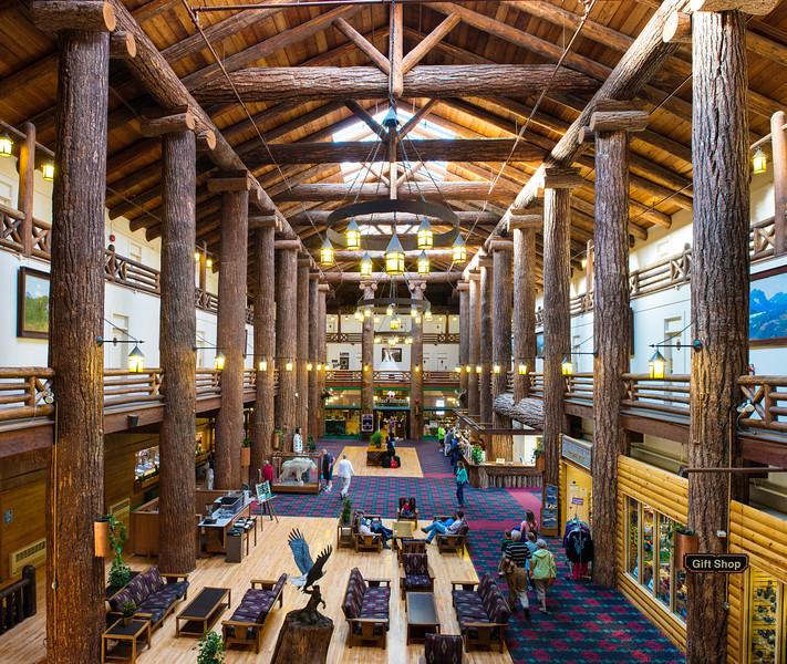 Glacier-Park_Lodge-Grand-Interior-Glacier-National-Park-3943
