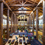 Glacier-Park_Lodge-Grand-Interior-Glacier-National-Park-3943