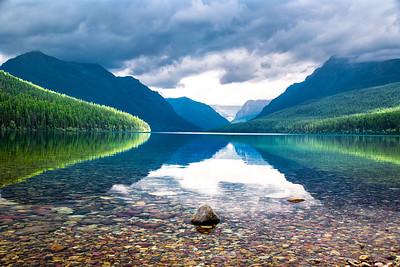 20140819 - Glacier National Park-2929 as Smart Object-1-3