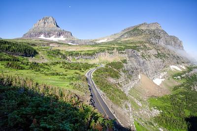 20140819 - Glacier National Park-1888-2
