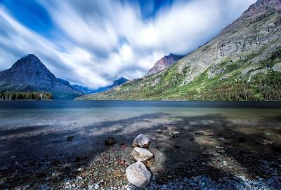 20140819 - Glacier National Park-2246-Edit-3