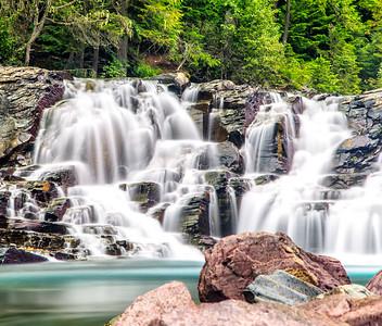 20140819 - Glacier National Park-2486-2