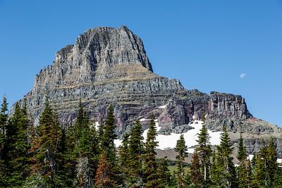 20140819 - Glacier National Park-1983-2