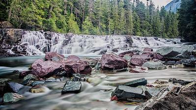20140819 - Glacier National Park-2484-Edit-3