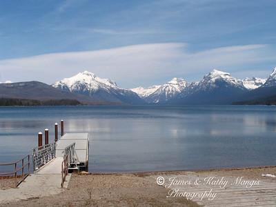 Lake McDonald_1