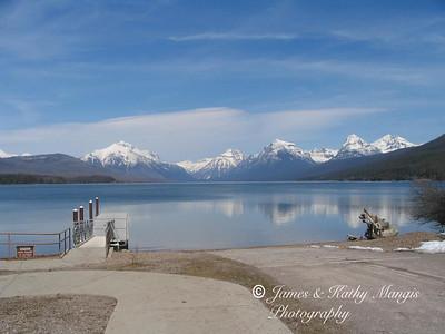 Lake Mcdonald2_1