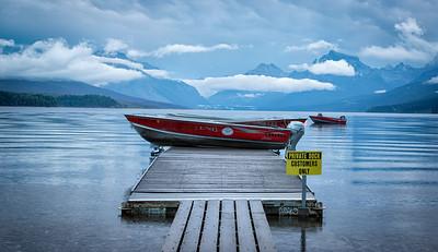 20140819 - Glacier National Park-1691-2