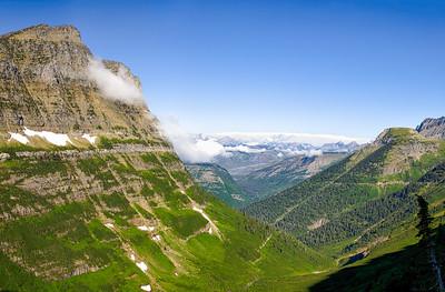 20140819 - Glacier National Park-1952Photomatix