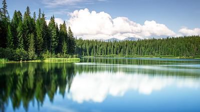 20140819 - Glacier National Park-1655-2