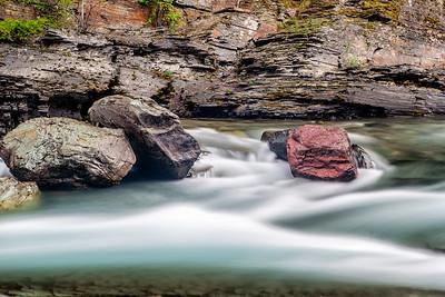 20140819 - Glacier National Park-2493-Edit-2