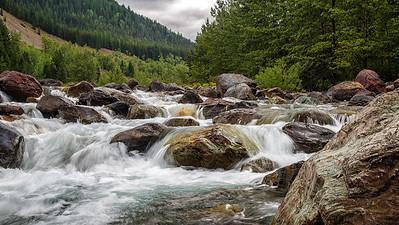 20140819 - Glacier National Park-2363-Edit