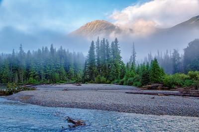20140819 - Glacier National Park-1774-Edit