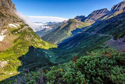 20140819 - Glacier National Park-1872-Edit-2