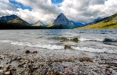 20140819 - Glacier National Park-2235-Edit