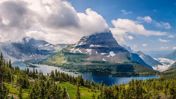 20140819 - Glacier National Park-3749-Edit-Edit-3