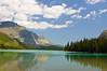 Lake Josephine, Glacier-1671