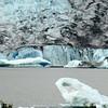"Taken at Latitude/Longitude:58.419254/-134.545969. 3.27 km North-East Mendenhaven Alaska United States <a href=""http://www.geonames.org/maps/google_58.419254_-134.545969.html""> (Map link)</a>"