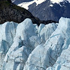 """Taken at Latitude/Longitude:59.038540/-137.034020. 60.43 km South-West Pleasant Camp British Columbia Canada <a href=""""http://www.geonames.org/maps/google_59.038540_-137.034020.html""""> (Map link)</a>"""