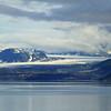 Grand Pacific Glacier