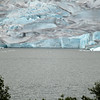 "Taken at Latitude/Longitude:58.419253/-134.545969. 3.27 km North-East Mendenhaven Alaska United States <a href=""http://www.geonames.org/maps/google_58.419253_-134.545969.html""> (Map link)</a>"