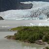 "Taken at Latitude/Longitude:58.417096/-134.545733. 3.06 km North-East Mendenhaven Alaska United States <a href=""http://www.geonames.org/maps/google_58.417096_-134.545733.html""> (Map link)</a>"