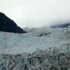 "Taken at Latitude/Longitude:58.419240/-134.546061. 3.27 km North-East Mendenhaven Alaska United States <a href=""http://www.geonames.org/maps/google_58.419240_-134.546061.html""> (Map link)</a>"