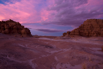Goblin Valley-4