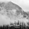 47  G Snowy Gorge