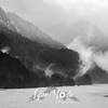 59  G Snowy Gorge BW Sharp