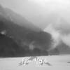 58  G Snowy Gorge BW Soft