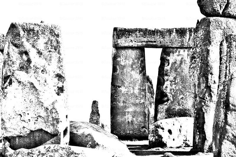 Stone of Sacrifice