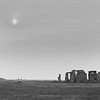 Solstice Come<br /> The sun is come to Stonehenge, to remember rituals past, to recall what pain forbids recalling, to trigger the calendar events of stones and markers set in ages past.