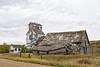 Sharples, Kneehill County, Alberta