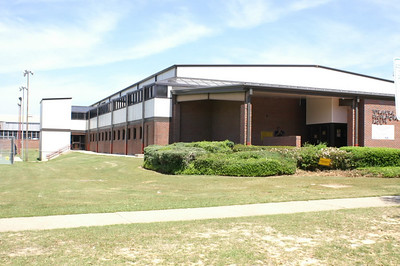 Intramural Center