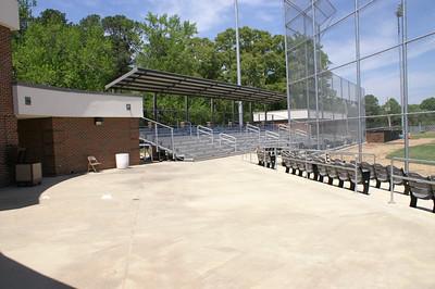 Baseball Complex