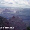 grand canyon-3